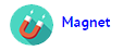 magnet.png